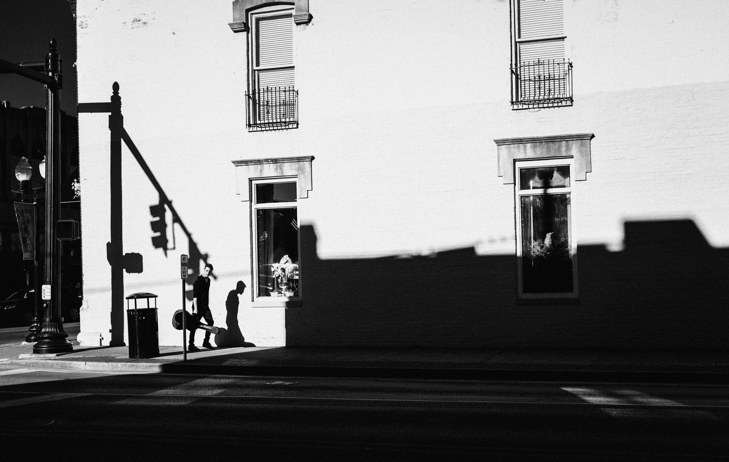 lifestyle-photographer-senior-session-downtown-franklin-88.jpg