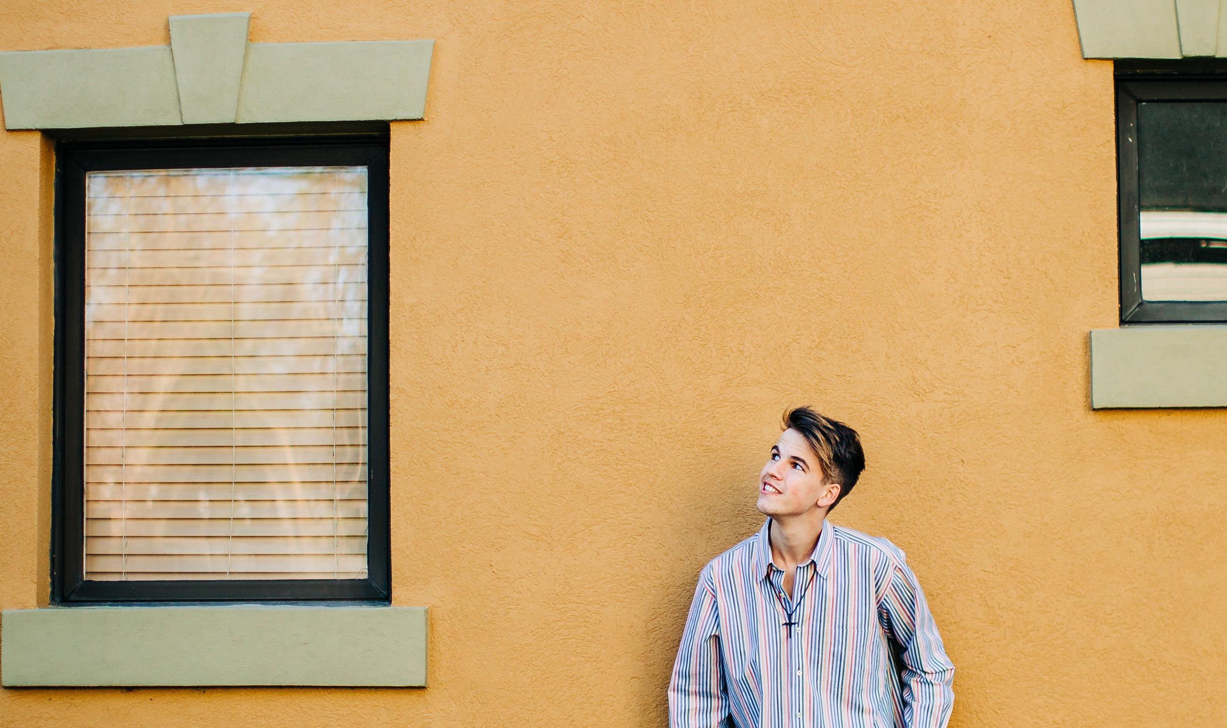 lifestyle-photographer-senior-session-downtown-franklin-127.jpg