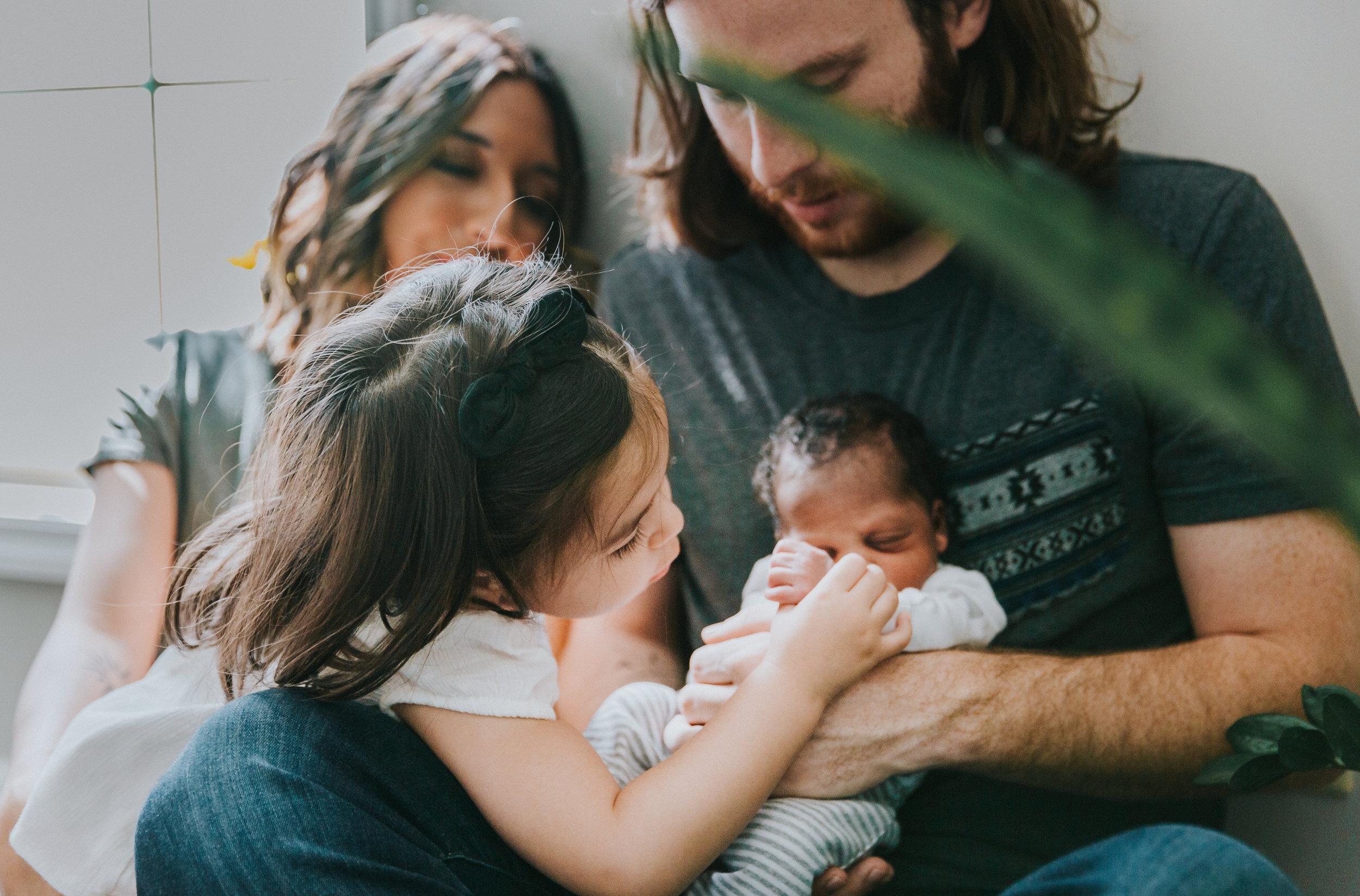lifestyle-newborn-photographer-nashville-franlin-brentwood-adoption-79.jpg