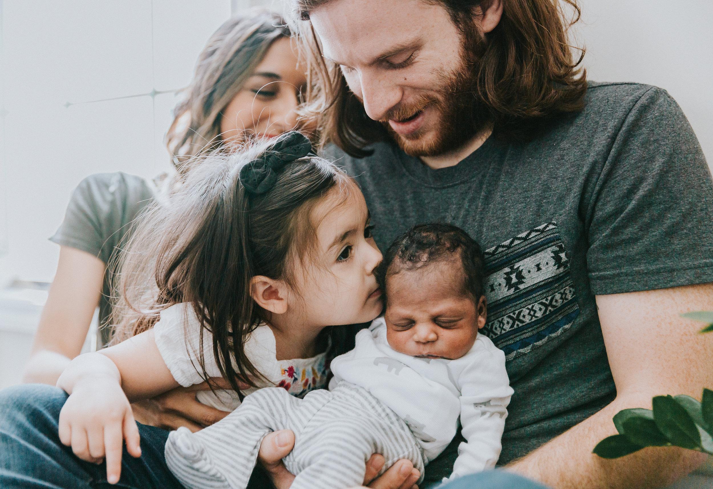 lifestyle-newborn-photographer-nashville-franlin-brentwood-adoption-87.jpg