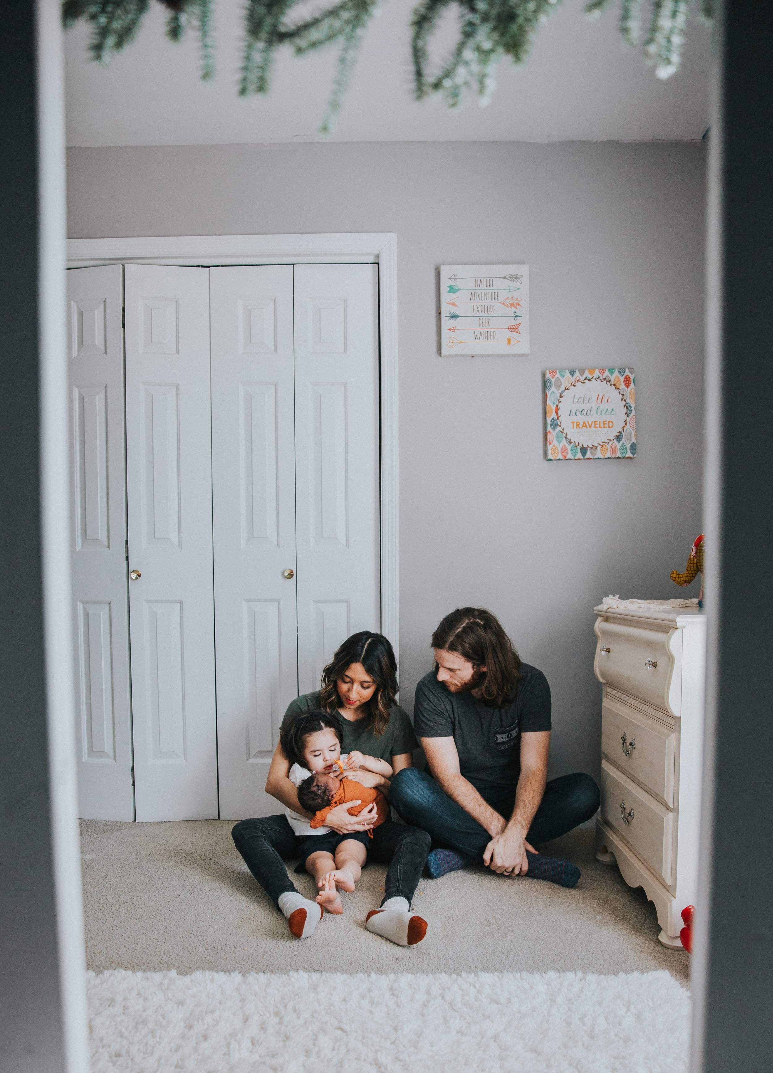 lifestyle-newborn-photographer-nashville-franlin-brentwood-adoption-135.jpg