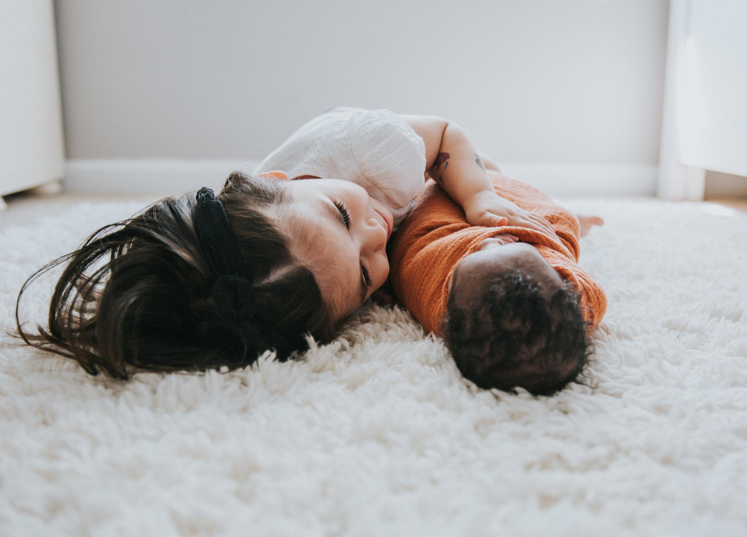 lifestyle-newborn-photographer-nashville-franlin-brentwood-adoption-146.jpg