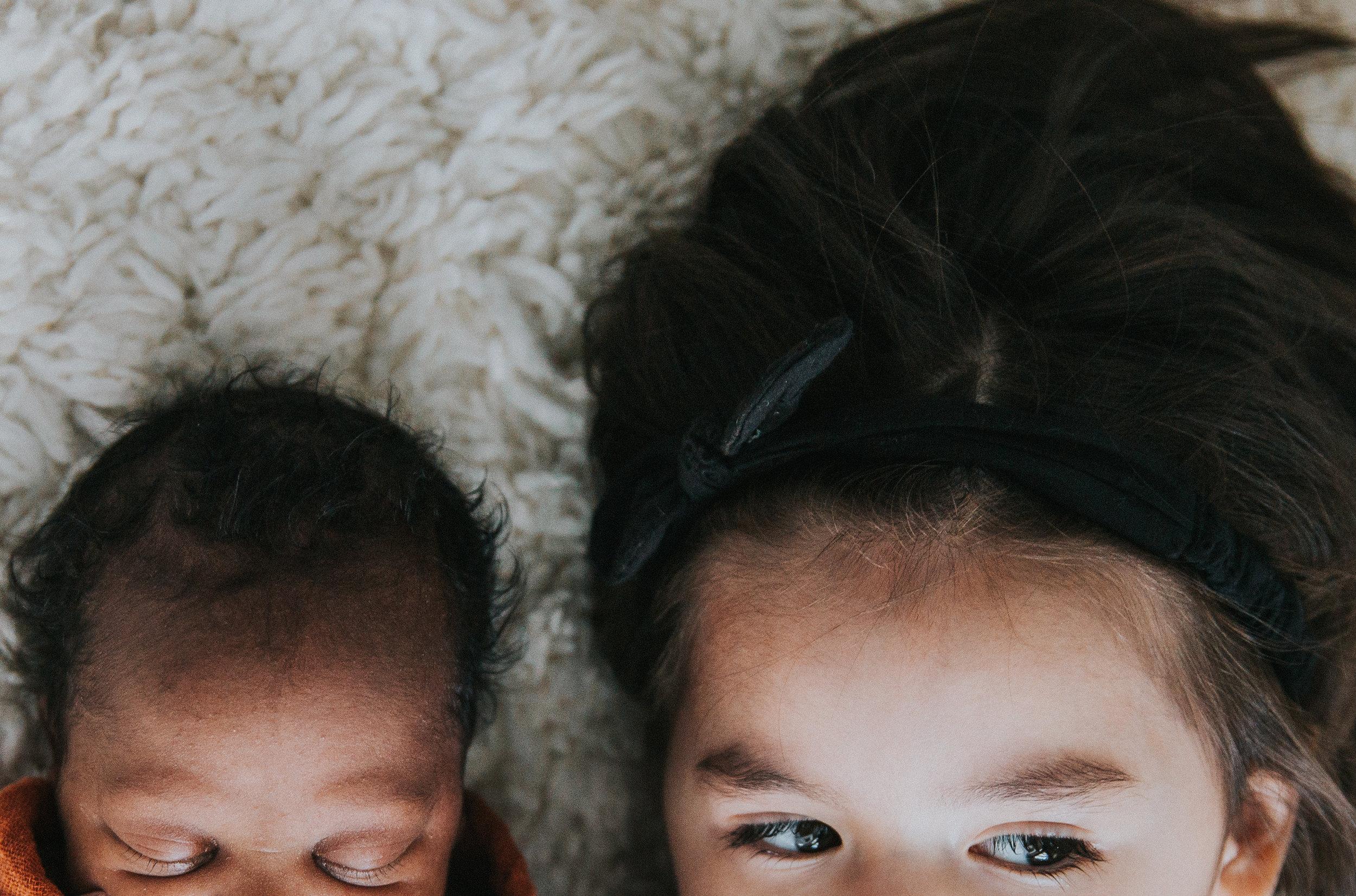 lifestyle-newborn-photographer-nashville-franlin-brentwood-adoption-152.jpg