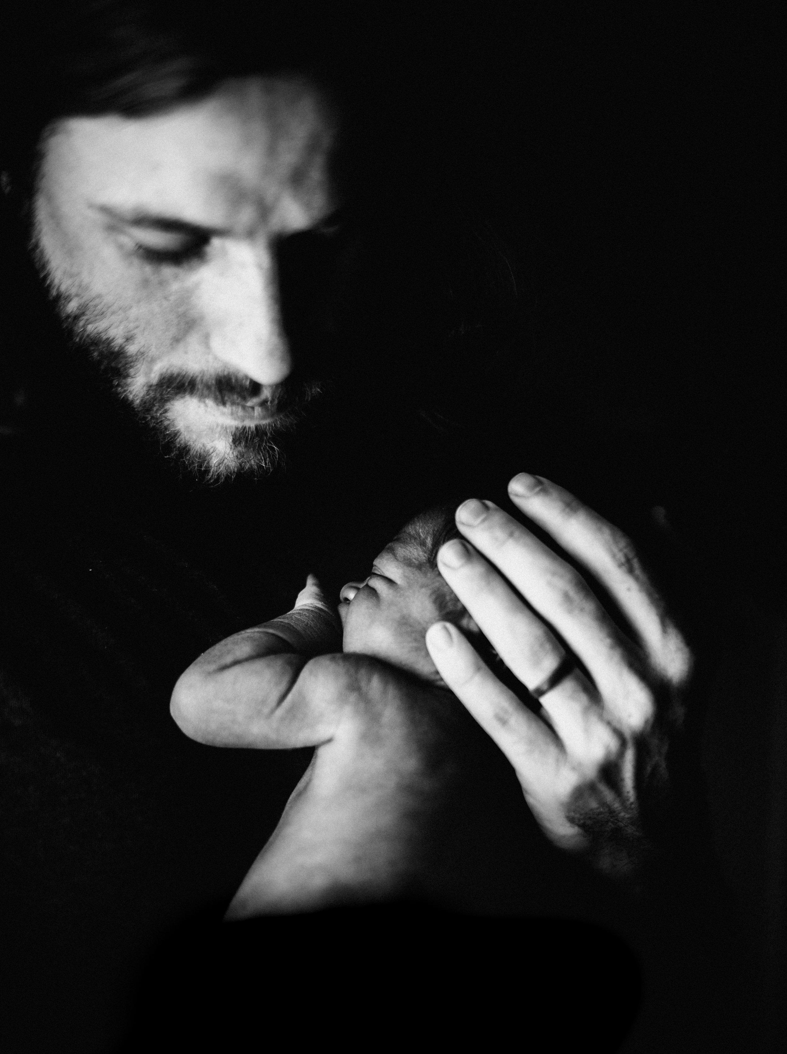 lifestyle-newborn-photographer-nashville-franlin-brentwood-adoption-167.jpg