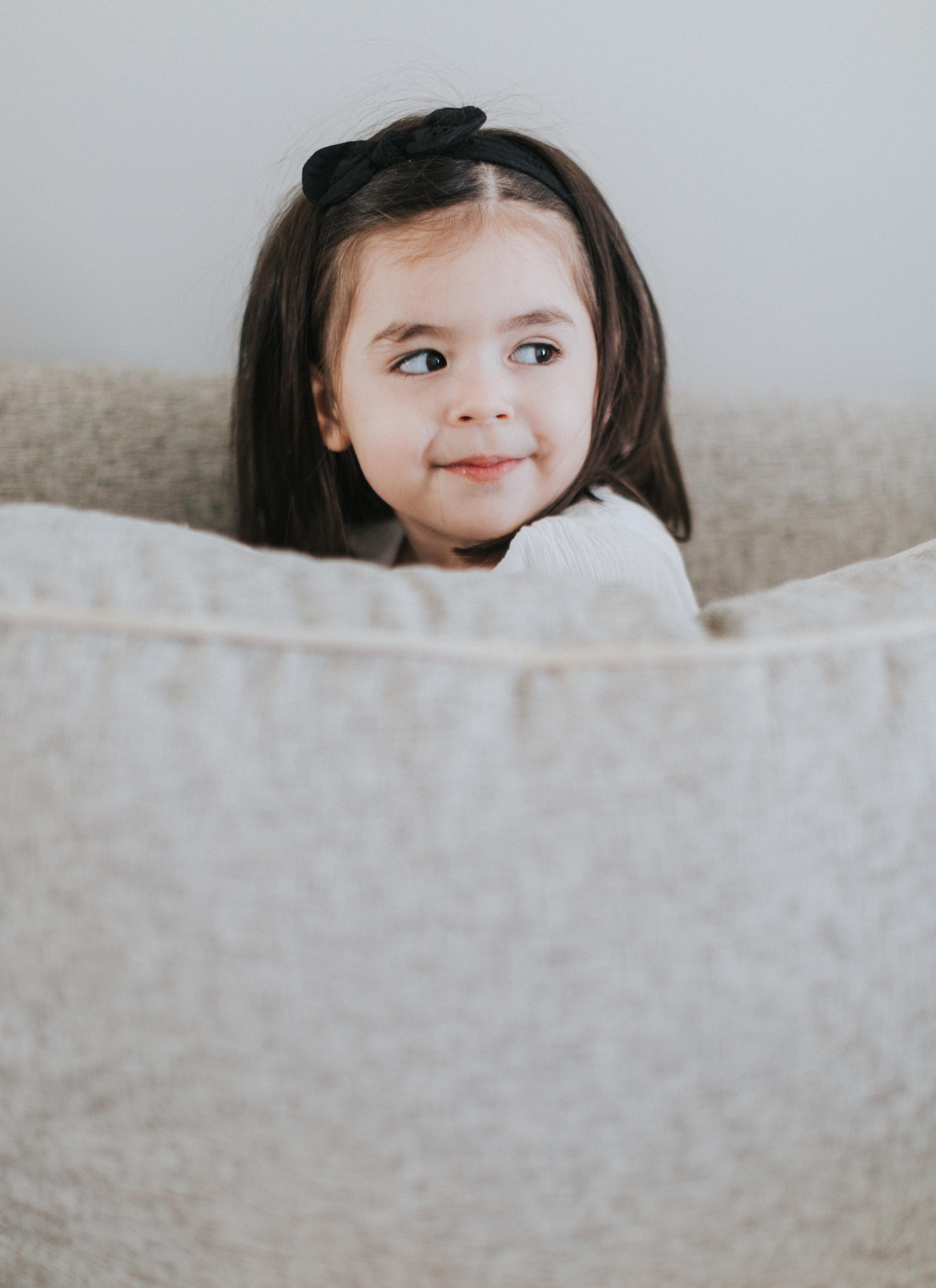 lifestyle-newborn-photographer-nashville-franlin-brentwood-adoption-25.jpg