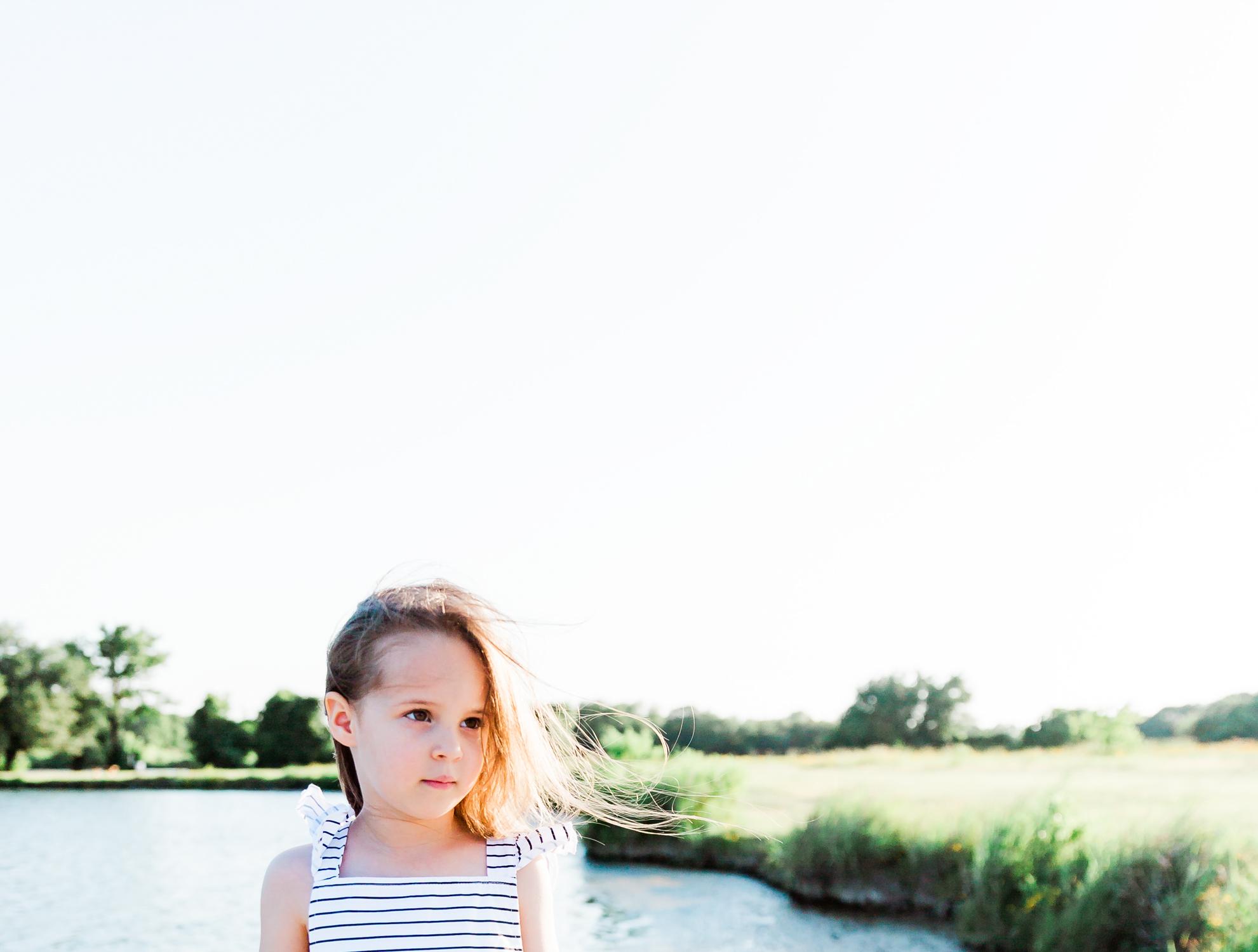 lifestyle-family-photographer-watermelon-summer-nashville-franklin-4.jpg