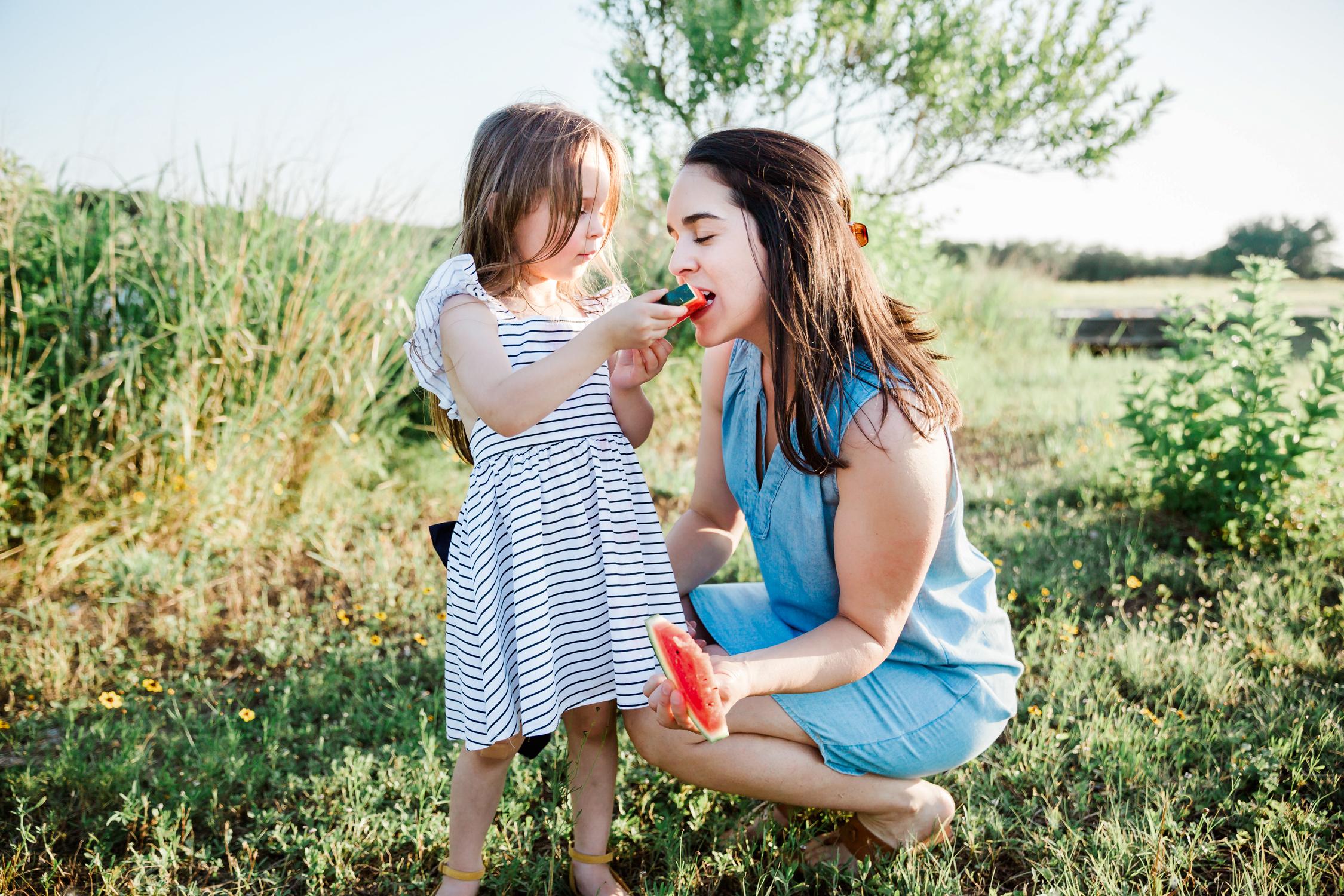 lifestyle-family-photographer-watermelon-summer-nashville-franklin-22.jpg