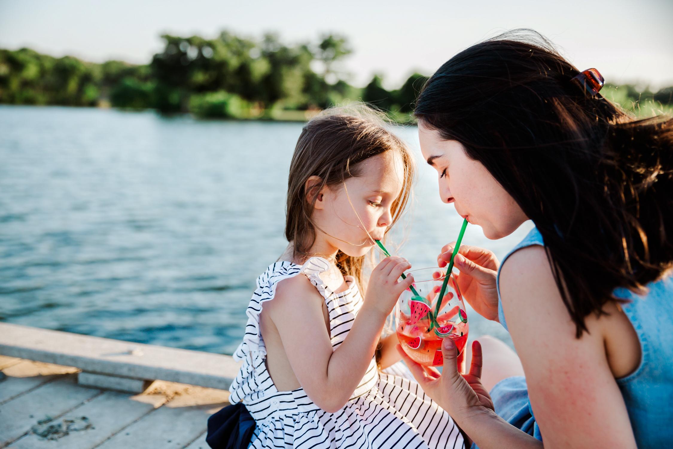 lifestyle-family-photographer-watermelon-summer-nashville-franklin-31.jpg