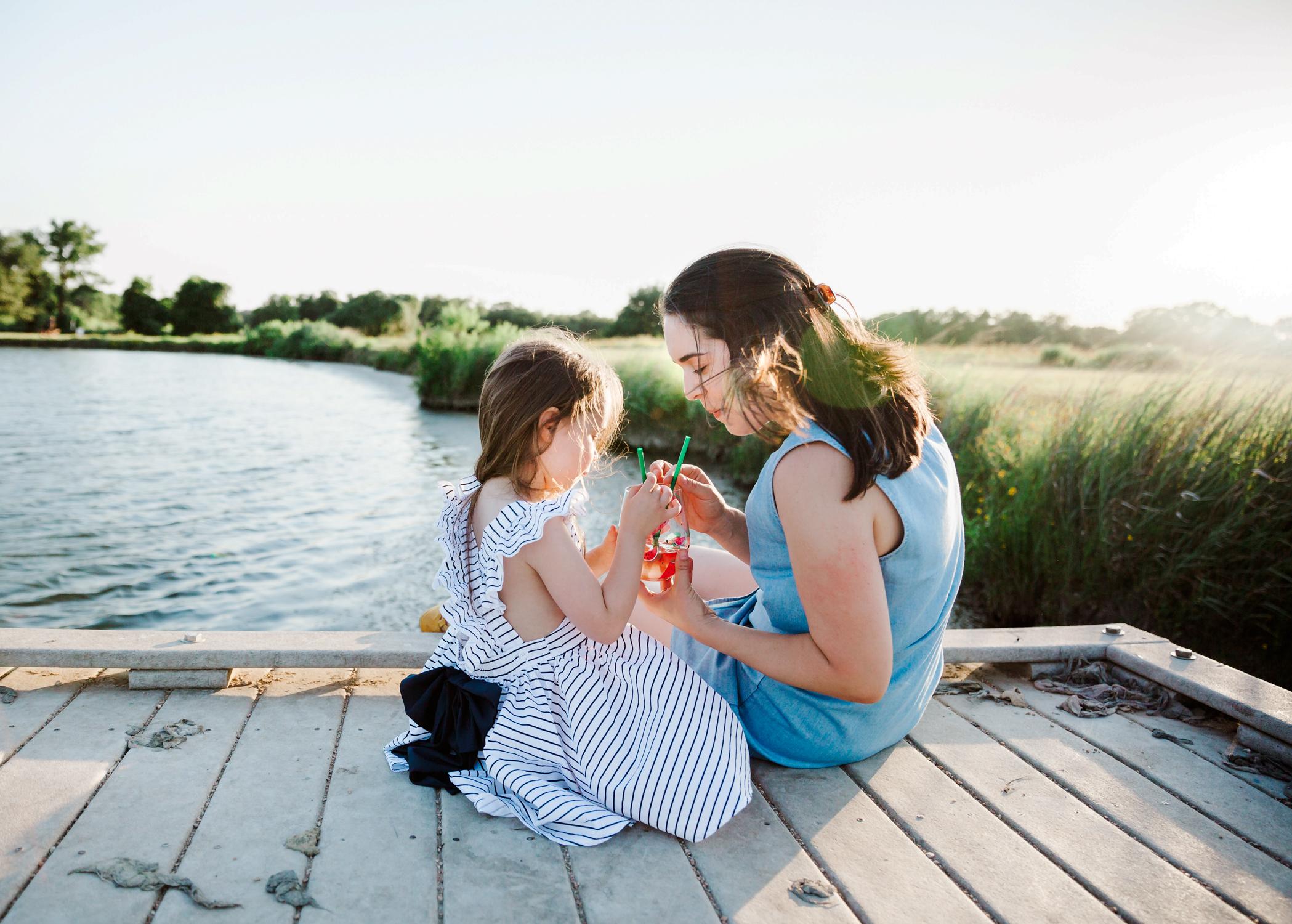 lifestyle-family-photographer-watermelon-summer-nashville-franklin-32.jpg