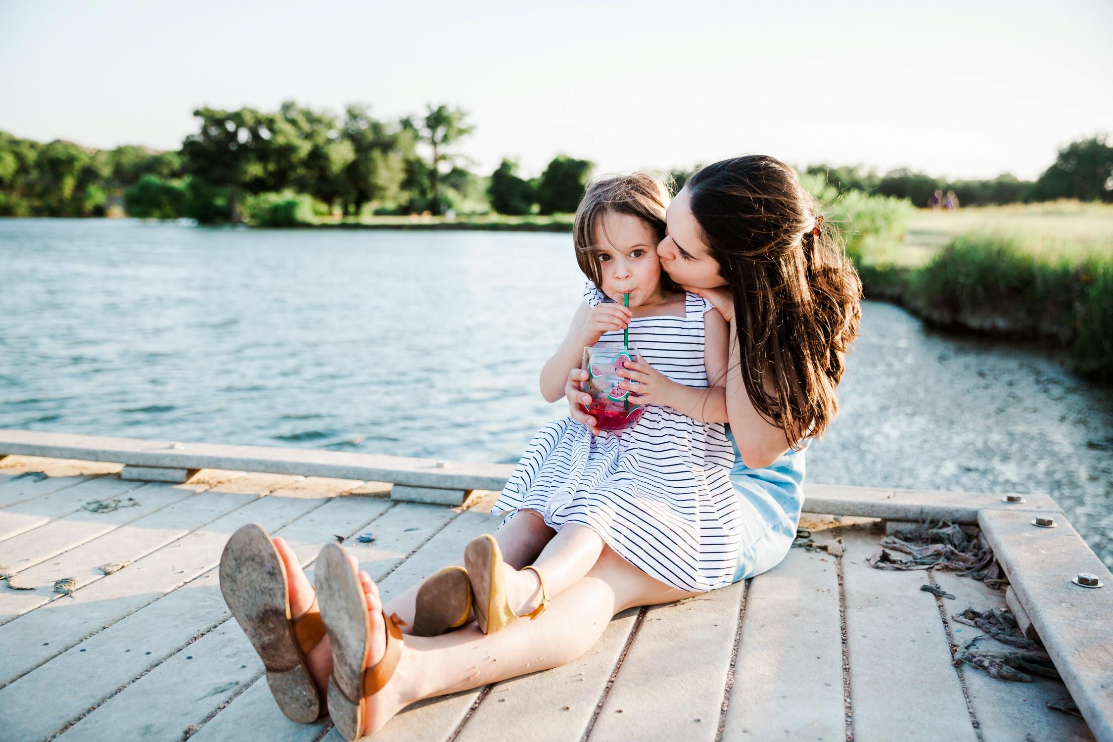 lifestyle-family-photographer-watermelon-summer-nashville-franklin-34.jpg