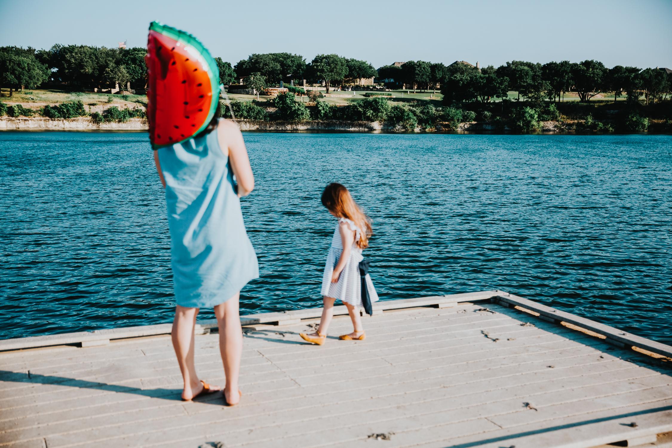 lifestyle-family-photographer-watermelon-summer-nashville-franklin-52.jpg