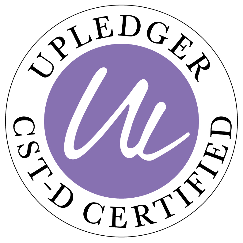UI CST Cert Logo No tag web copy.jpg