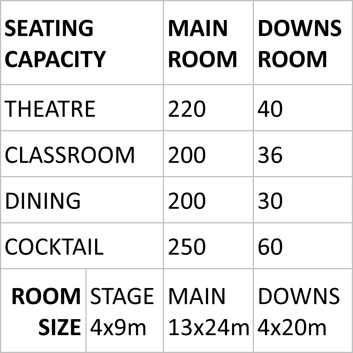 seating config3.png