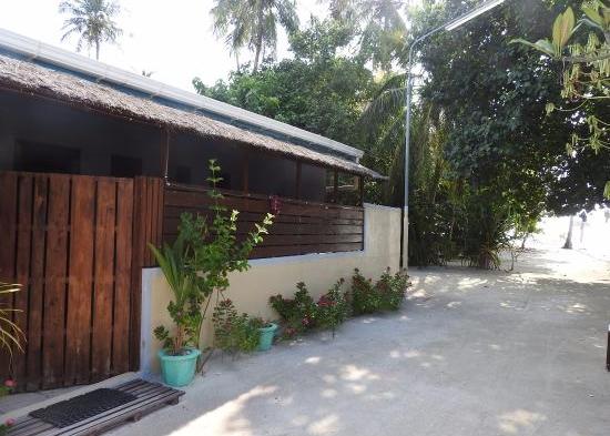 coconut-villa-huraa.jpg