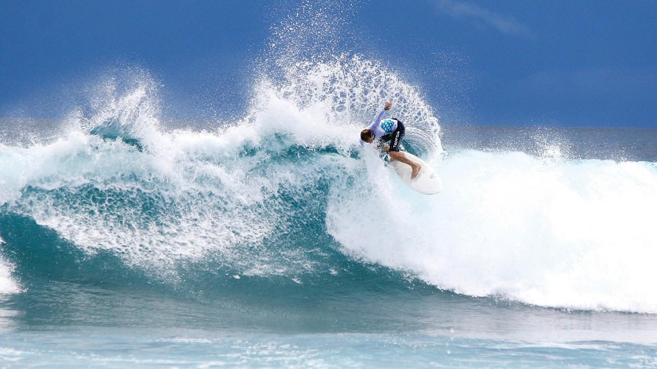 surf-kudahura.jpeg