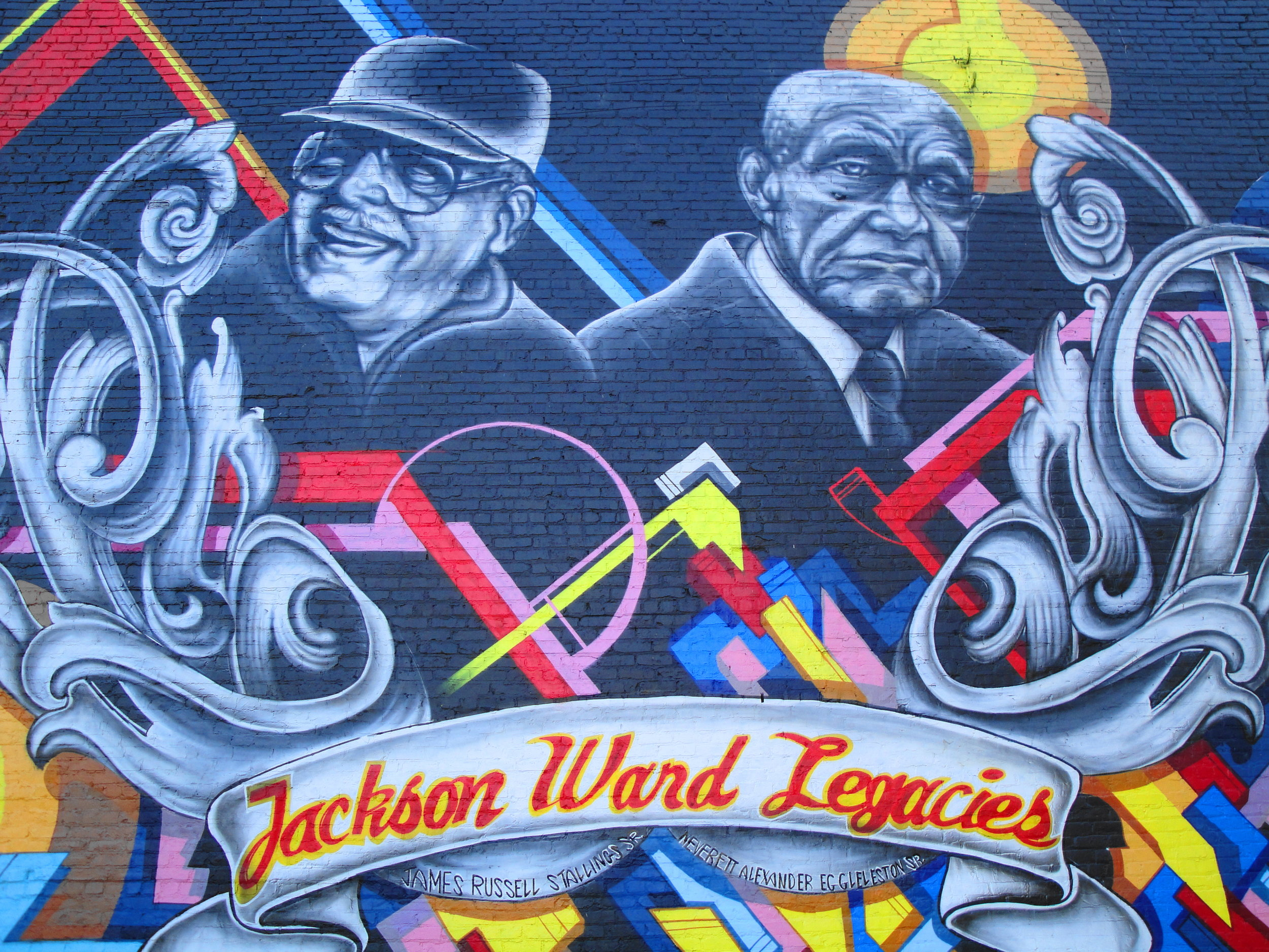 Jackson Ward mural.JPG