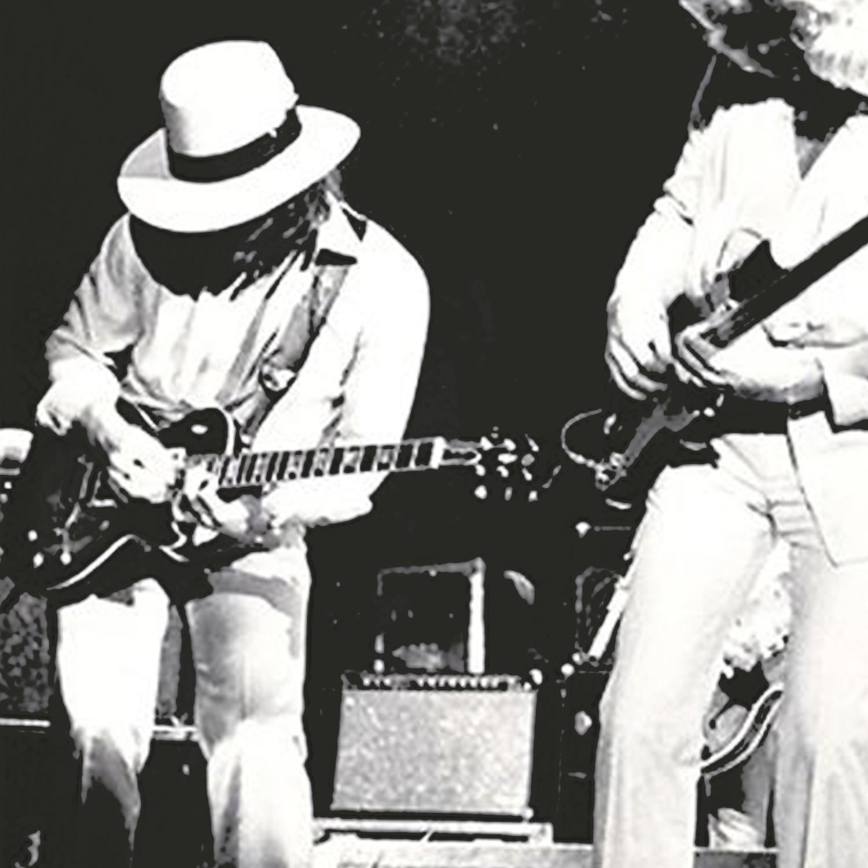 Dirt_Band_1976.jpg