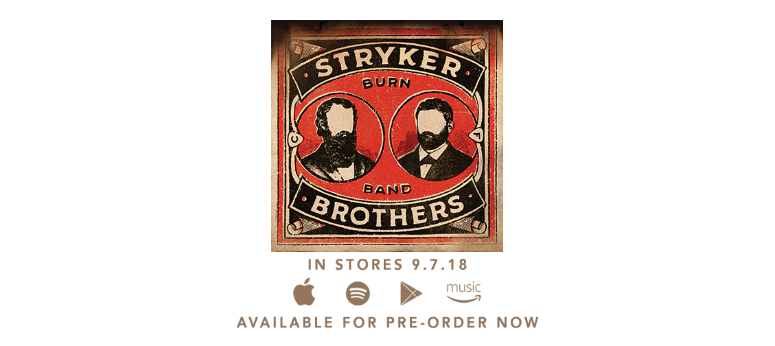 Available Now - Stryker Brothers - Website Banner.png