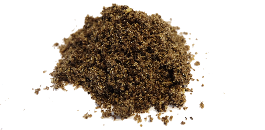 magmeal small.png