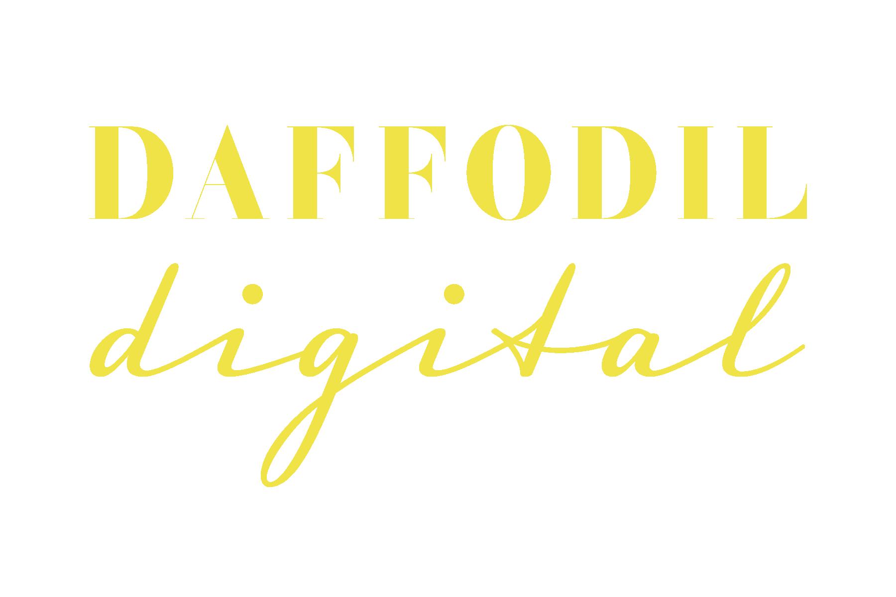 DaffodilDigitalLogo_PMS_603-01.png