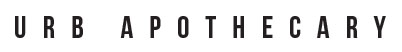 URB APOTHECARY LOGO.png