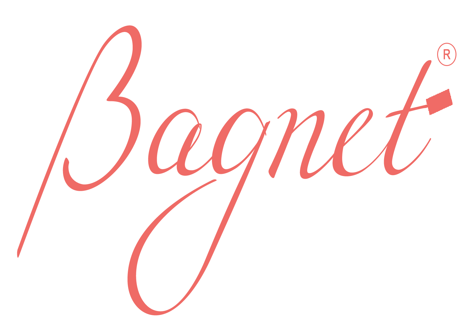 Bagnet Logo with Registered Trademark.png