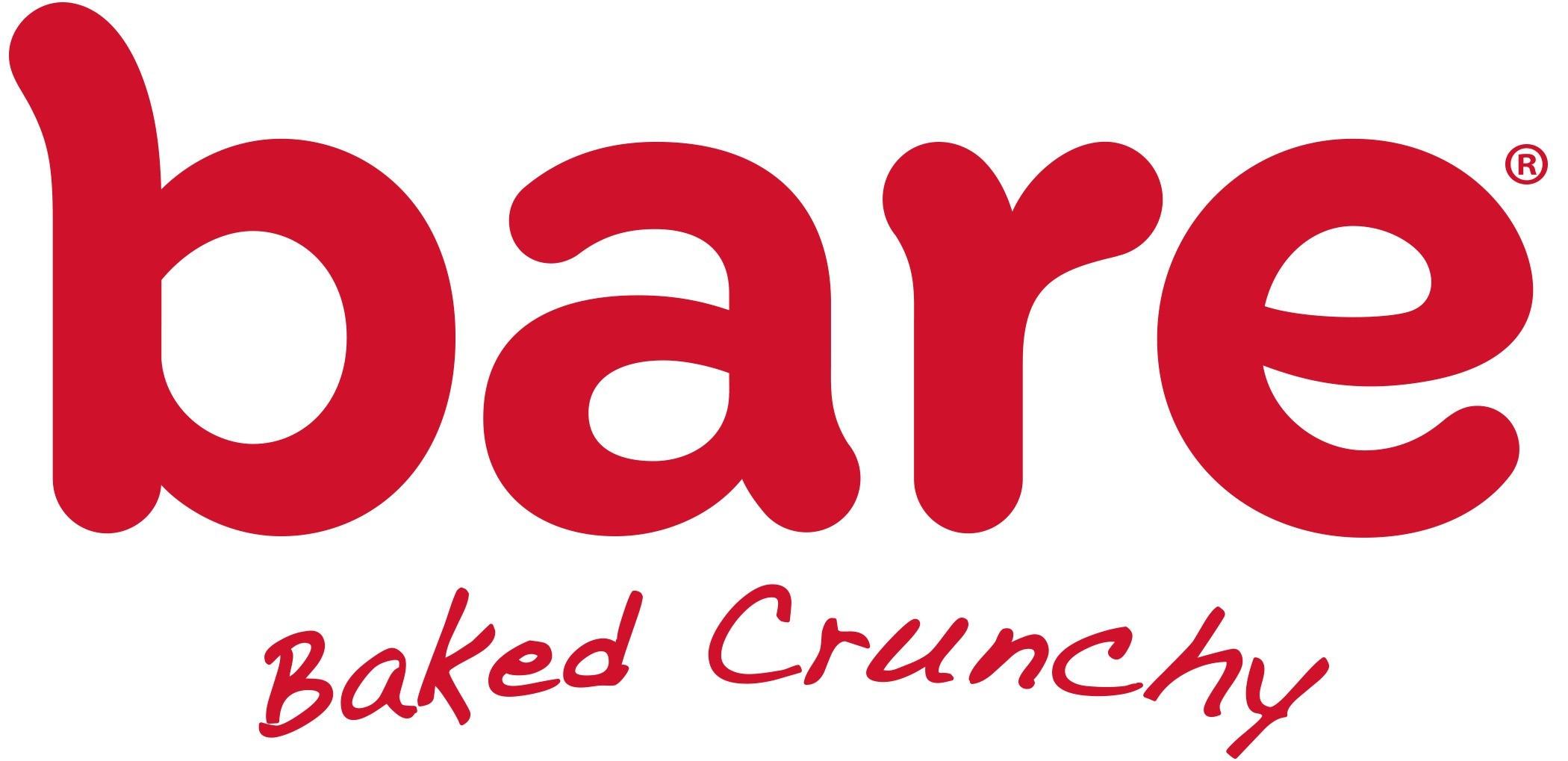 bare_logo.jpg
