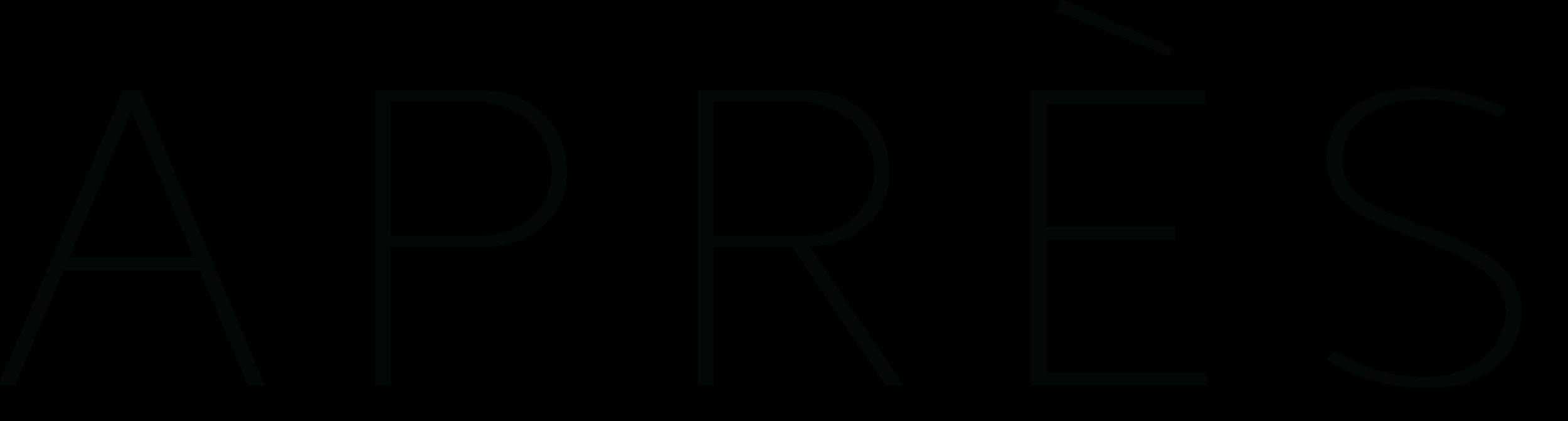 APRES_logo.png