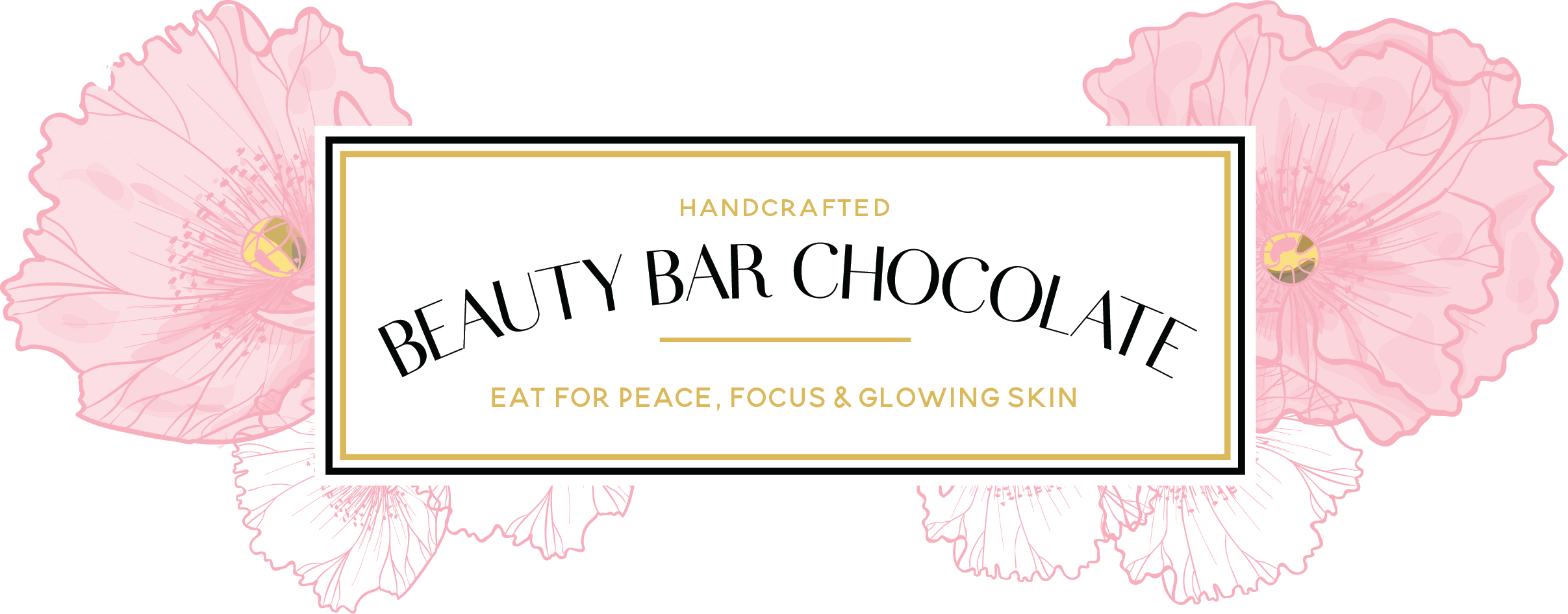 beauty-bar-logo-curved (1).png