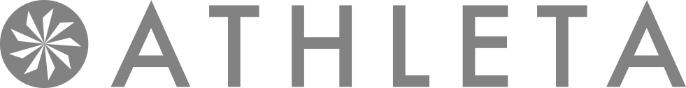 ATHLETA_logo_2019_CMYK.png