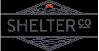 shelter_co_header_logo_alt2_orange.png
