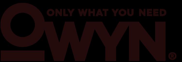 OWYN Logo.png
