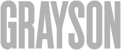 Grayson.Wordmark.RGB.Gray.png