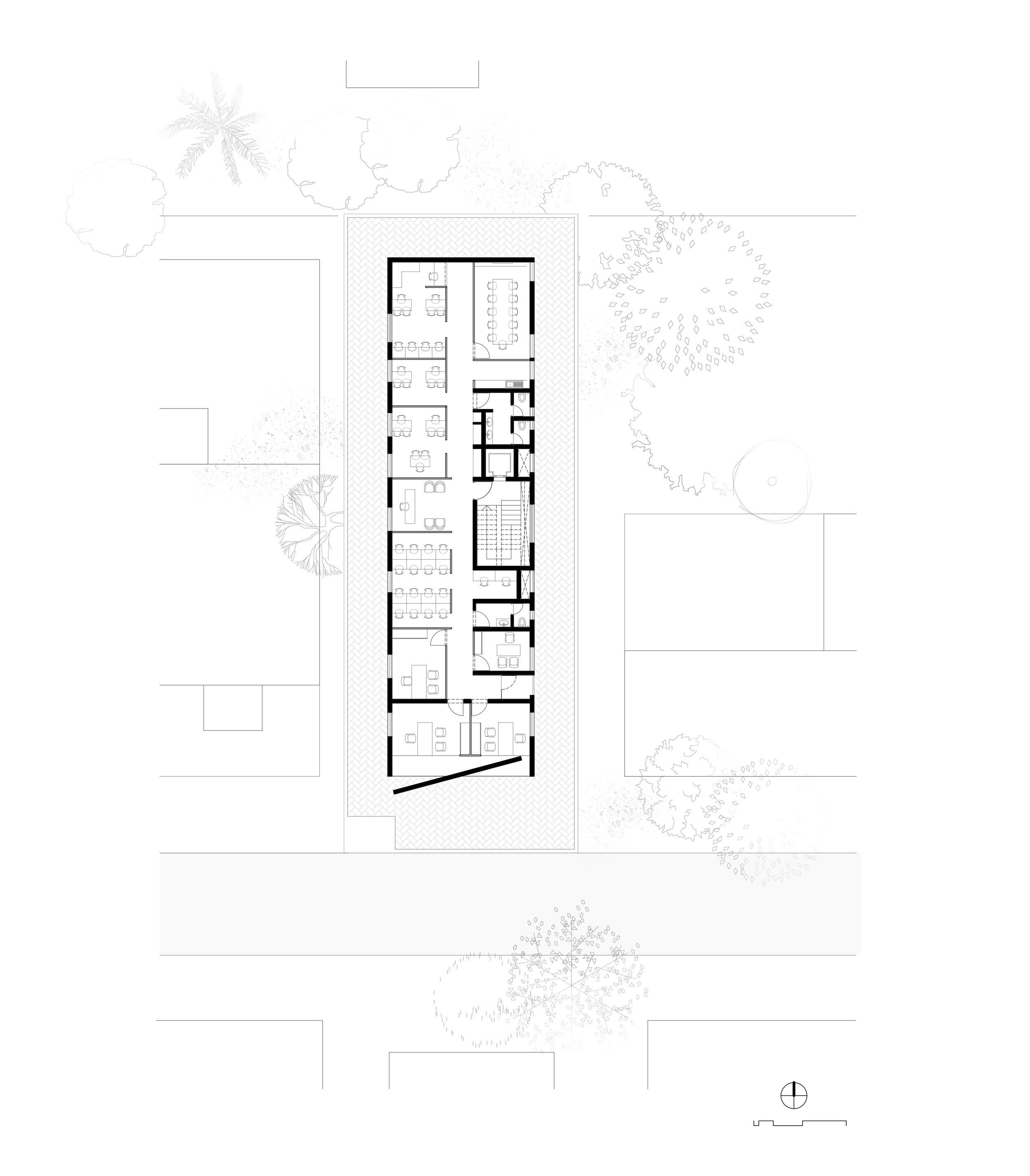 15° DIAGRAM (2)