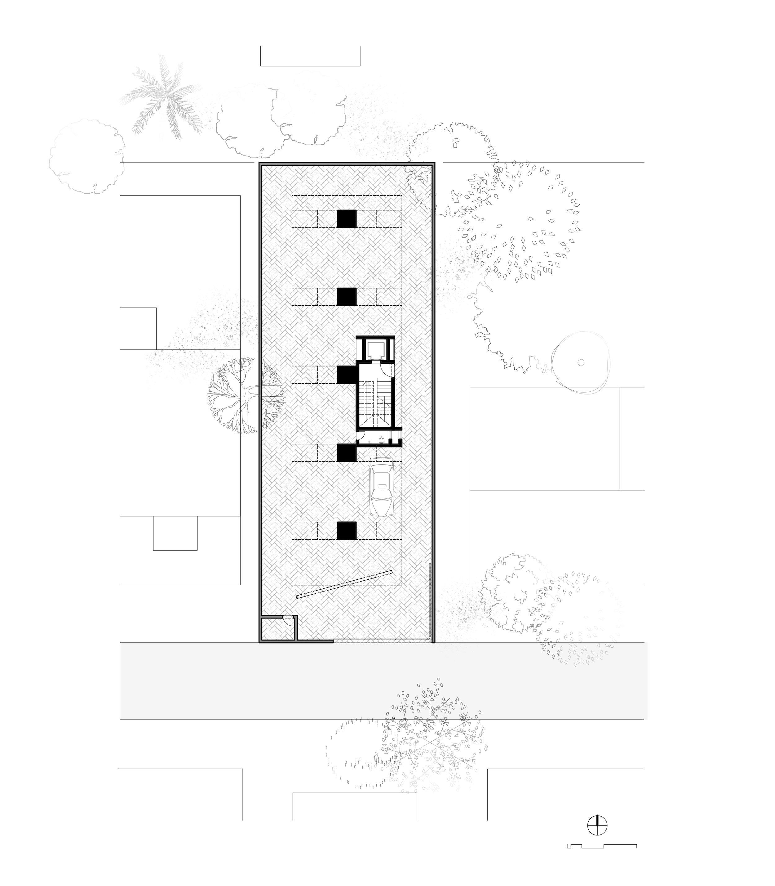 15° DIAGRAM (1)