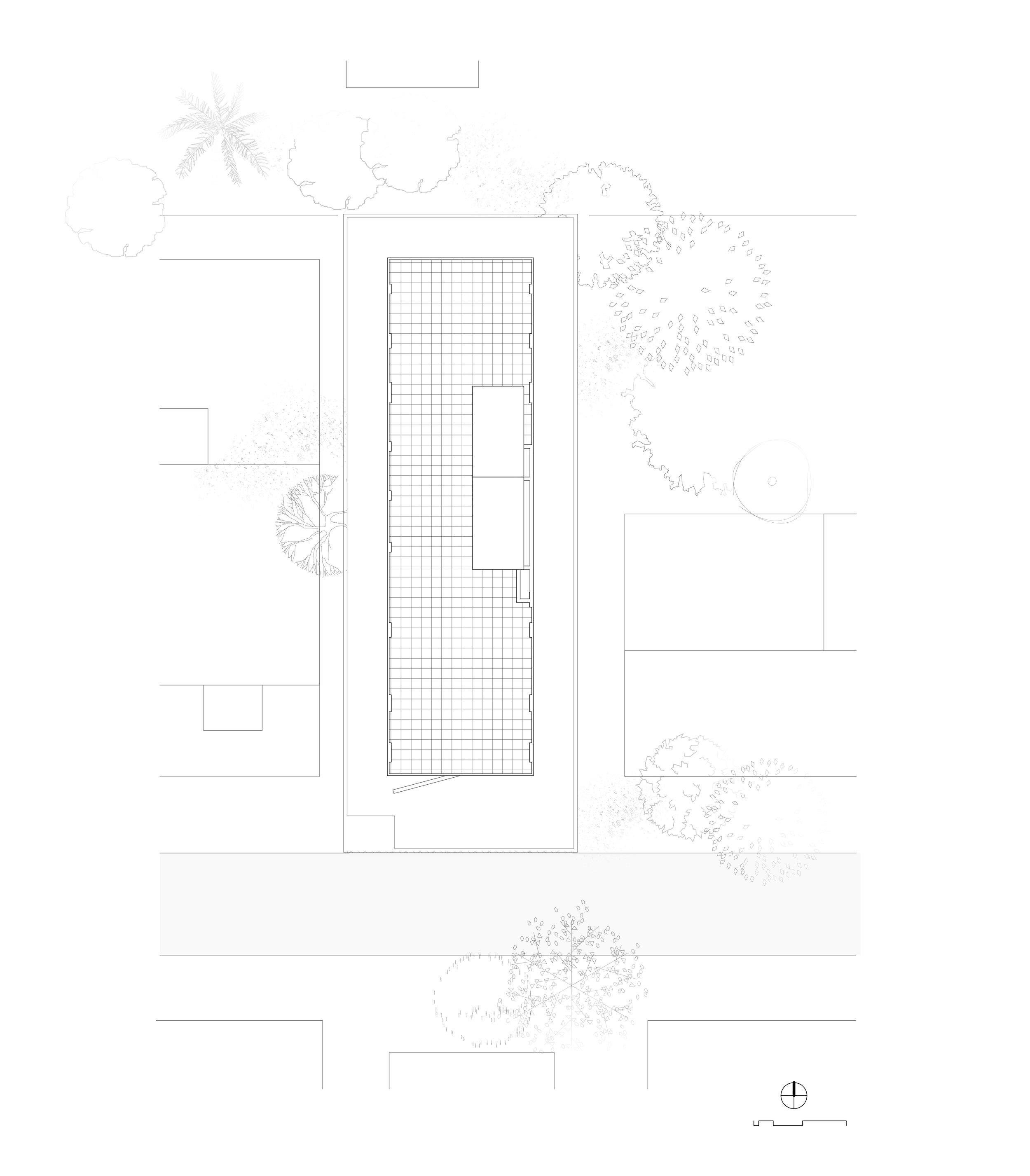 15° DIAGRAM (4)