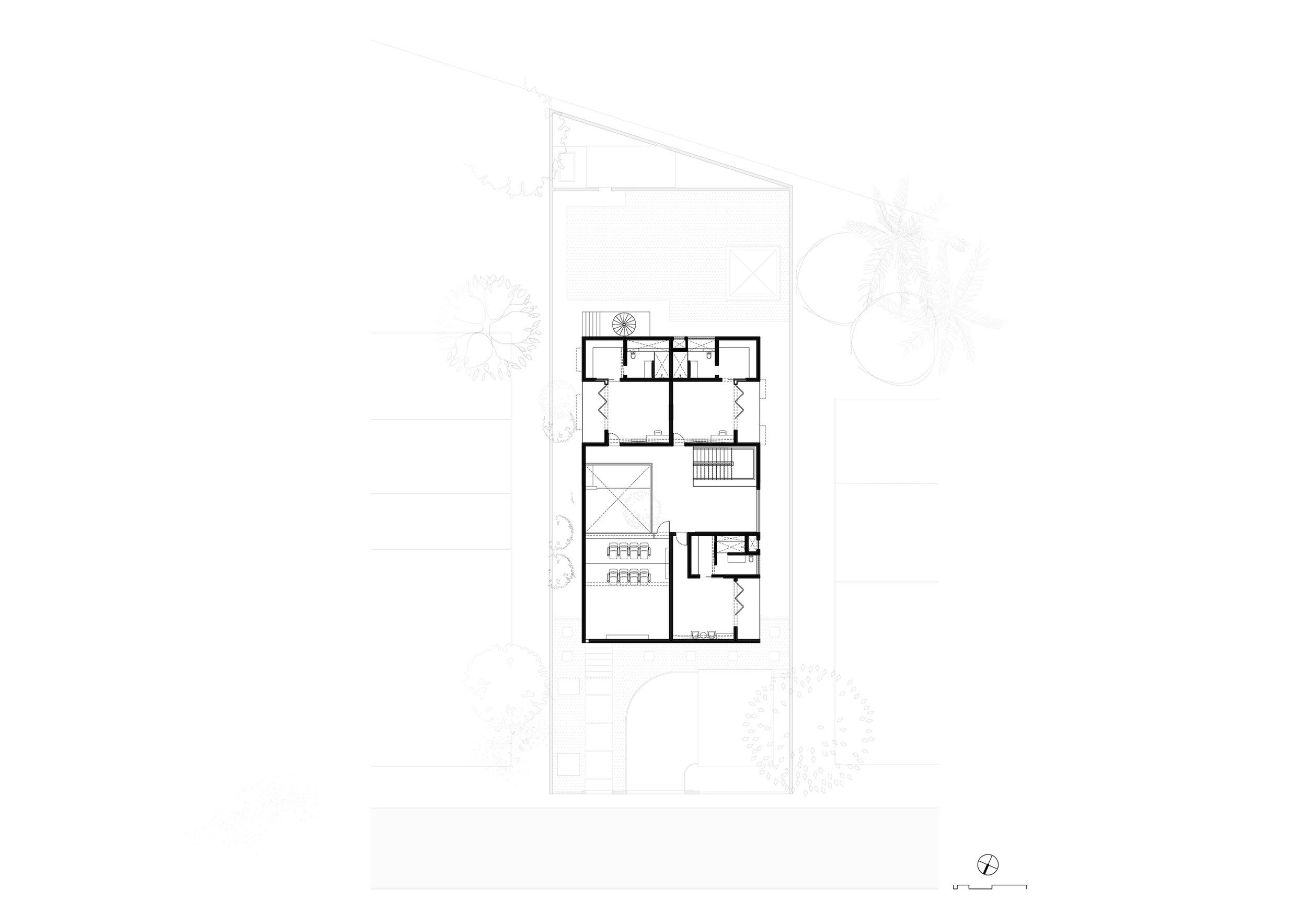 02 First Floor Plan-White Slate.jpg