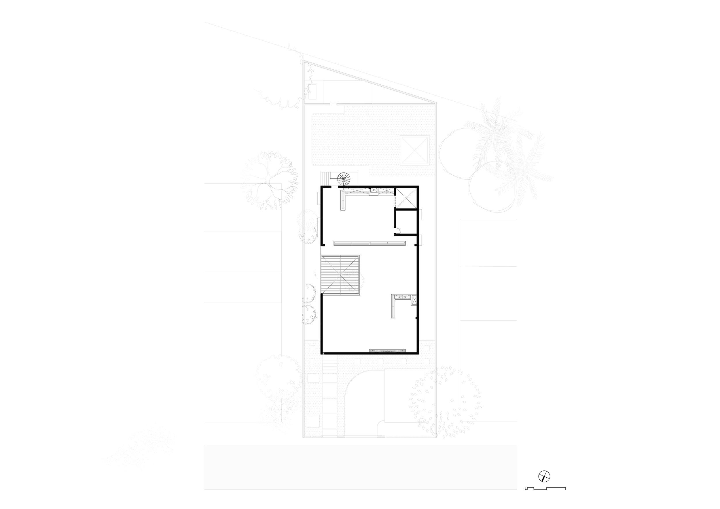 03 Terrace Floor Plan-White Slate.jpg