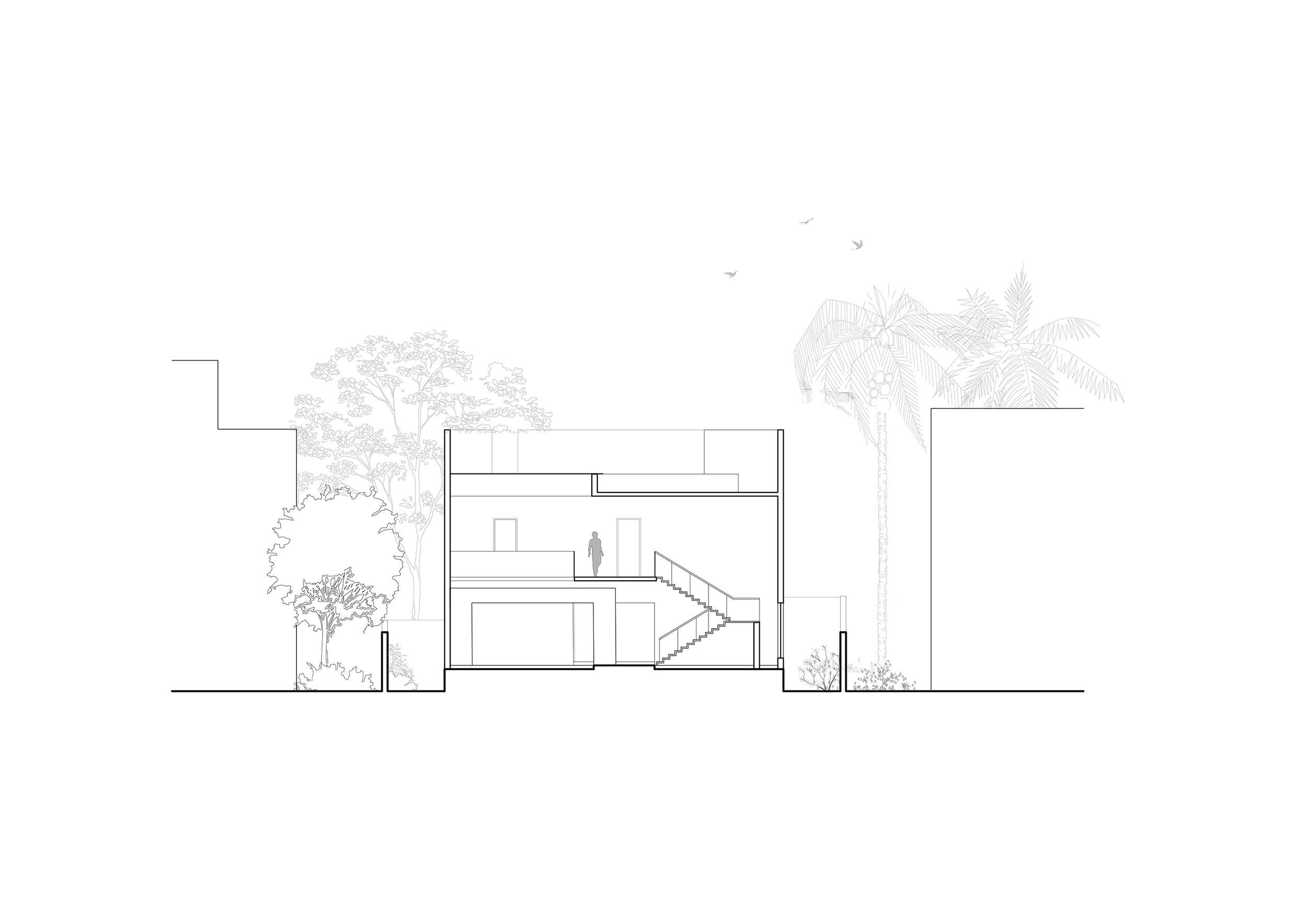 07 Short Section -White Slate.jpg