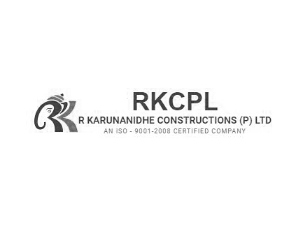 RKCPL.jpg