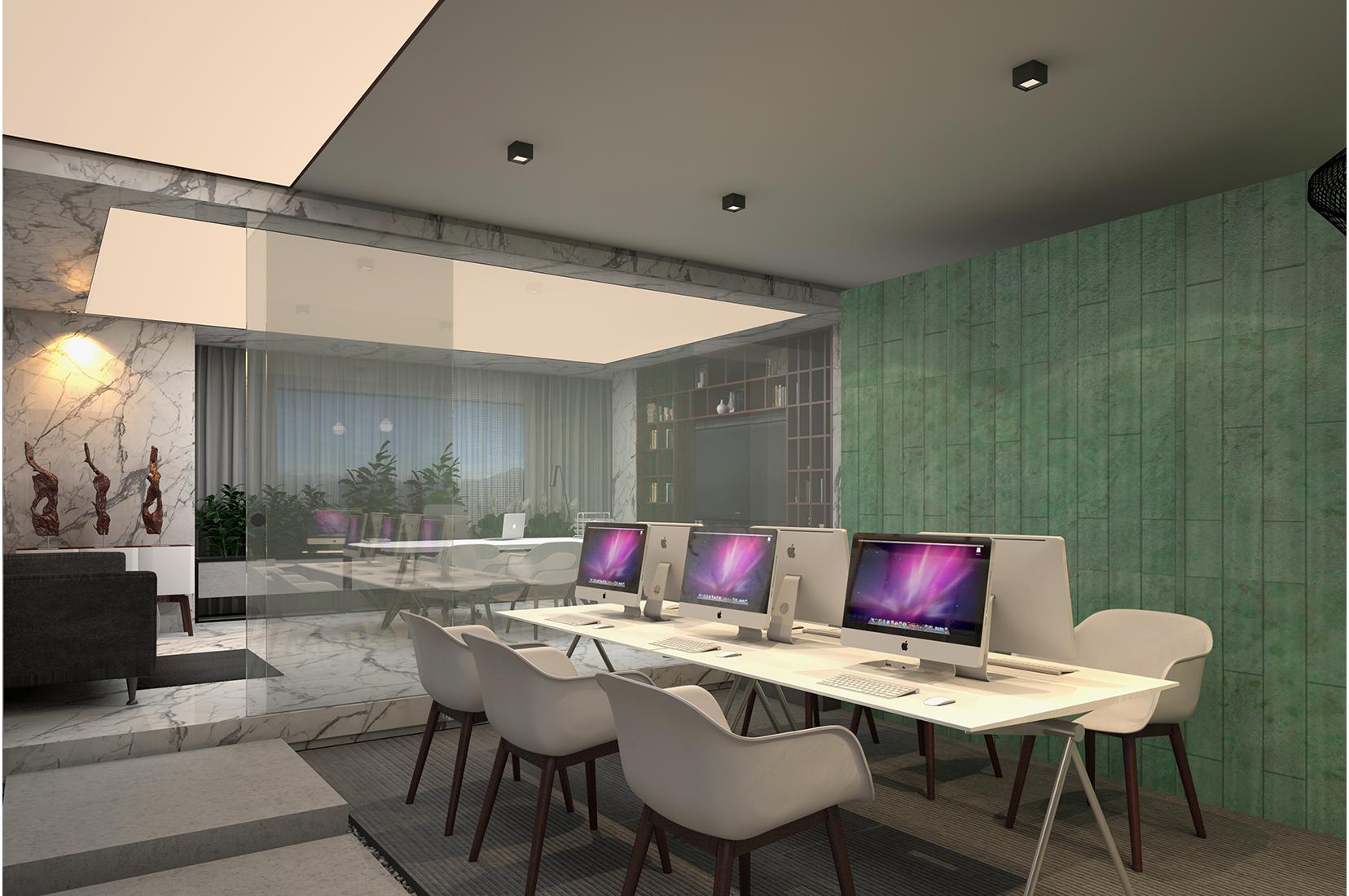 SKM_WARP Architects (2).jpg