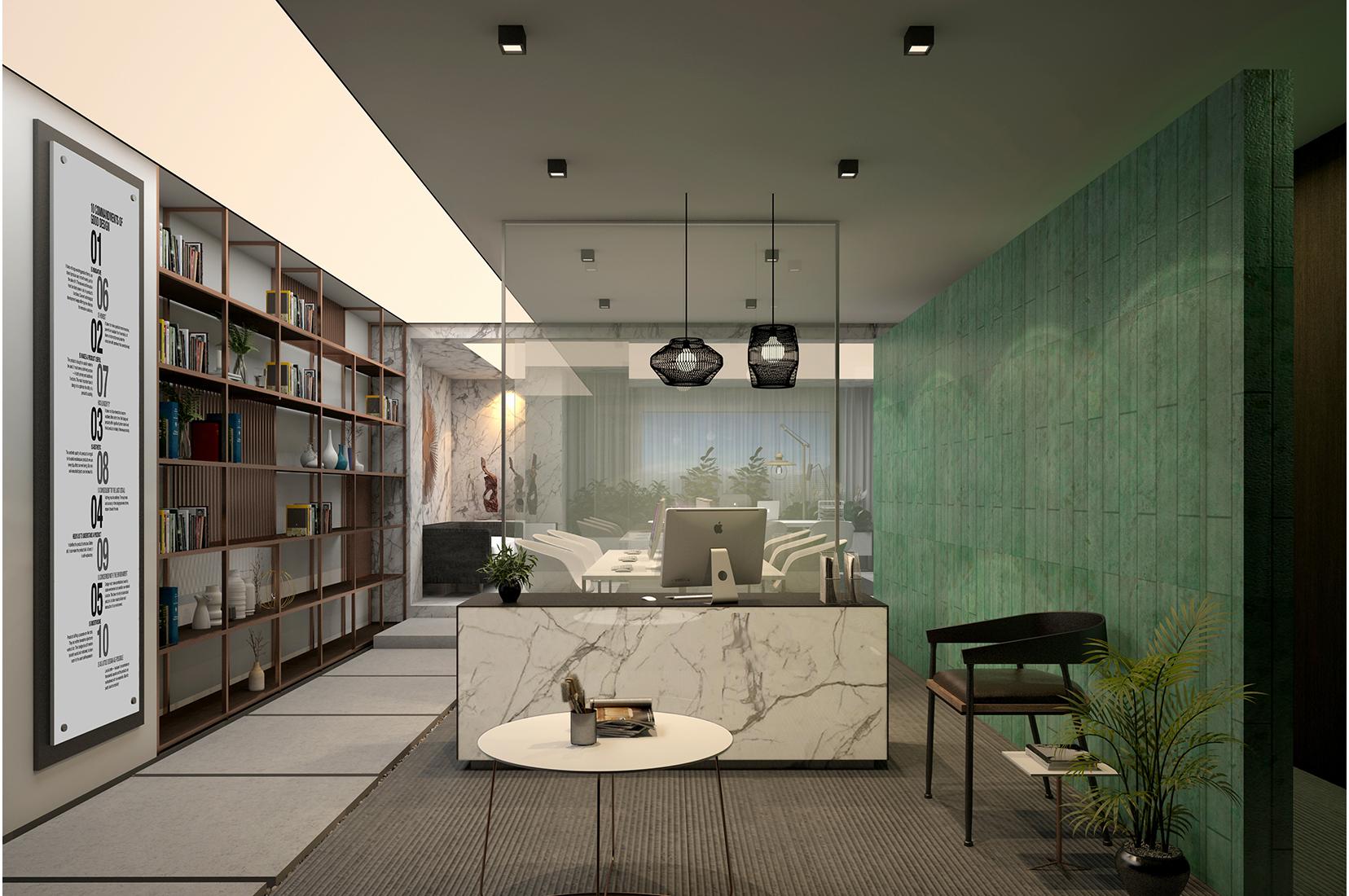 SKM_WARP Architects (1).jpg