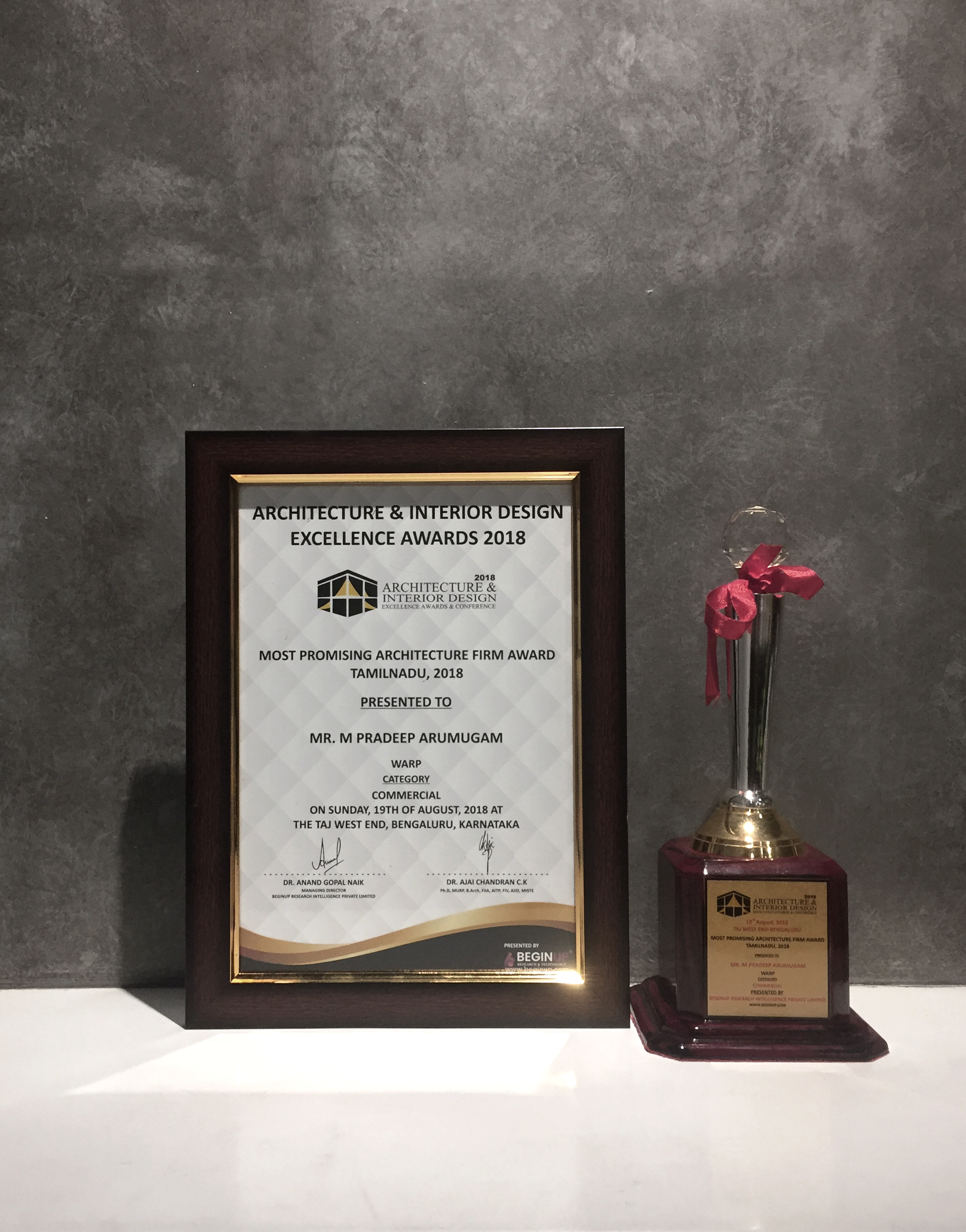 Architecture & Interior Design Excellence Award.jpg