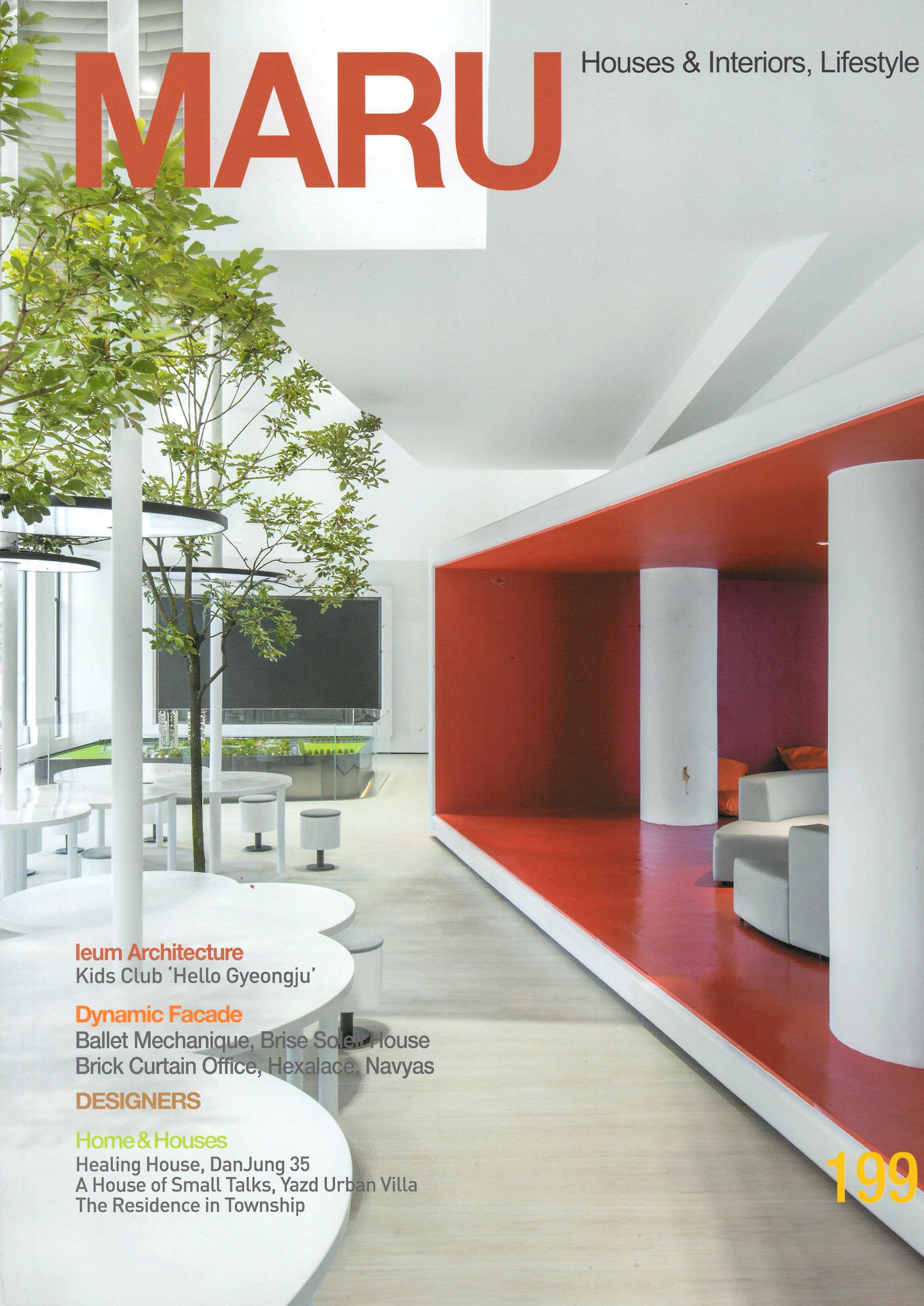 WARP Architects_MARU Magazine_Korea_Seoul.jpg