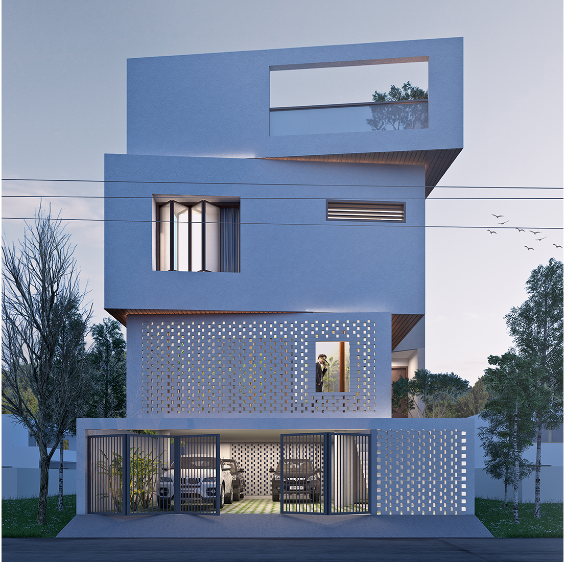 warp architects_the dodge (2).png