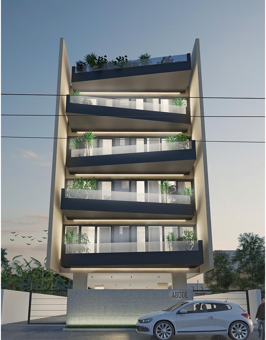 warp architects_rkcpl apartments (1).jpg