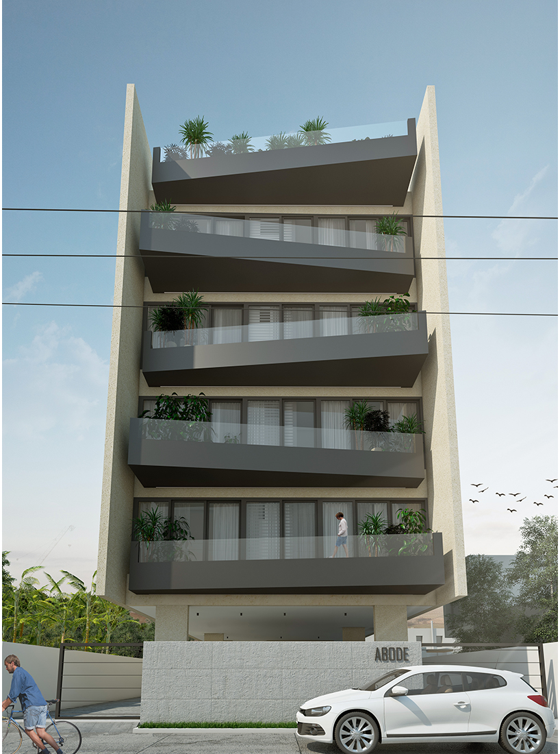 warp architects_rkcpl apartments (3).jpg