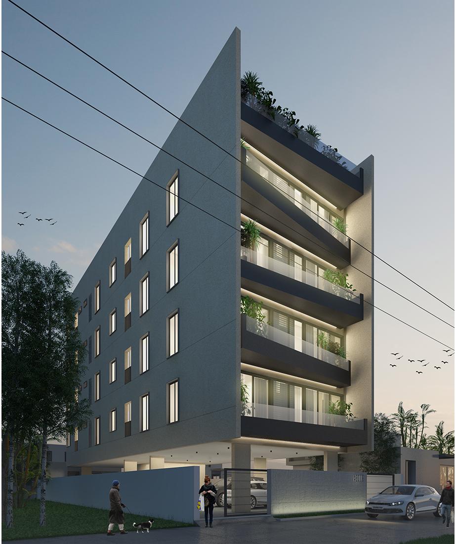 warp architects_rkcpl apartments (2).jpg