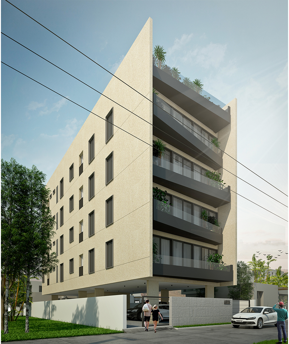 warp architects_rkcpl apartments (4).jpg