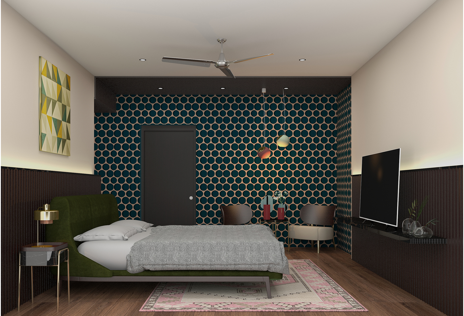 warp architects_svb's interiors (10).jpg